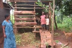 06-Goat-shelter