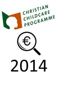 CCP Rapport 2014 PUBLICATIE