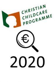 CCP Rapport 2020 PUBLICATIE